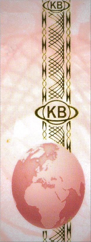 Kb Edelmetall AG